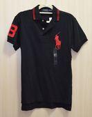 Ralph Lauren Polo T-Shirt RL96
