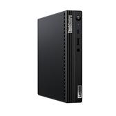 【綠蔭-免運】Lenovo M70q I5-10500T 桌上型商用電腦