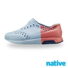native 大童鞋 LENNOX 小雷諾鞋-靜謐豔陽