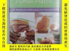 二手書博民逛書店parties罕見that cook more sumptuou