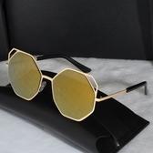 太陽眼鏡-偏光韓流風潮時髦俐落男女墨鏡6色73en103【巴黎精品】
