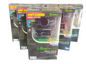 DOD LS500W+ 【降價/促】LS500W PLUS 前後雙鏡 行車記錄器 SONY STARVIS