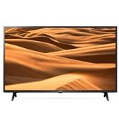 (含運無安裝)LG 49吋4K電視49UM7300PWA