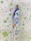 【震撼精品百貨】Doraemon_哆啦A夢~哆啦A夢原子筆-藍#92391