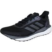 Adidas SOLAR DRIVE 19 女款慢跑鞋-NO.EF1419