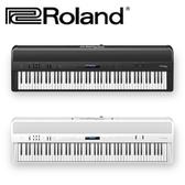 【全台到府安裝】Roland 樂蘭 FP-90 88鍵 數位鋼琴 電鋼琴 電子琴 鋼琴 公司貨 FP30 FP50 FP90