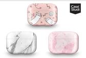 【唐吉】CaseStudi Prismart AirPods Pro 充電盒保護殼