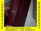 二手書博民逛書店廣東醫學罕見2012 9-12期合訂本Y261116