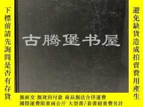二手書博民逛書店1961年 罕見中國傳統史學 Chinese Traditional HistoriographyY18380
