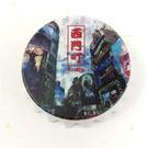【收藏天地】台灣紀念品*開瓶器冰箱貼-西門町 /小物 送禮 文創 風景 觀光  禮品