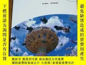 二手書博民逛書店Expo罕見1 Pupil Book(外文原版) 世博會學生手冊