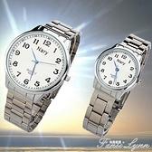 新款大數字爸爸媽媽中老年手錶爺爺奶奶老人手錶男女錶防水簡約 范思蓮恩