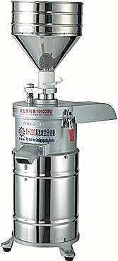 高速磨豆分渣機-1HP-MH230