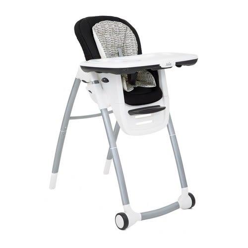 奇哥 Joie Multiply 6in1 成長型多用途餐椅