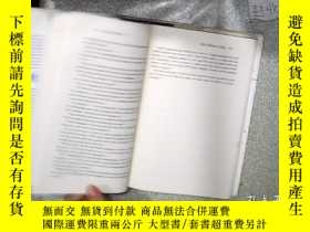 二手書博民逛書店THE罕見WIDOW S KISS 寡婦的 16開本Y26111