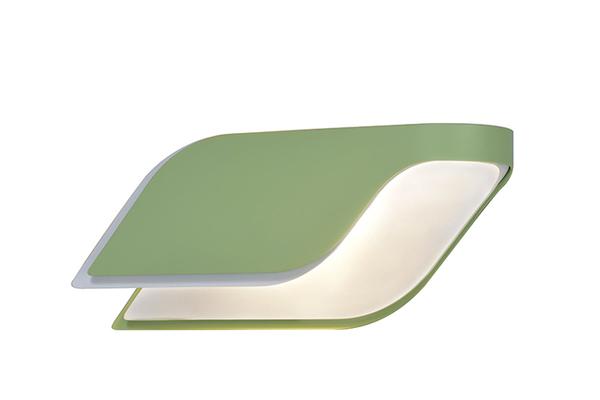 燈飾燈具【燈王的店】設計師嚴選 LED 9W 壁燈 ☆ HS8059-9W