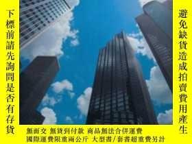 二手書博民逛書店The罕見Debate Over Corporate Social Responsibility-企業社會責任之爭