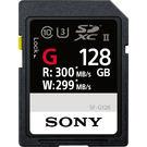 *兆華國際* Sony SF-G128/...