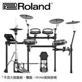 ★集樂城樂器★Roland TD-25KV V-Drums電子套鼓