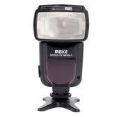 ◎相機專家◎ Meike 美科 MK950 II 無線閃光燈 GN58 for Canon 公司貨