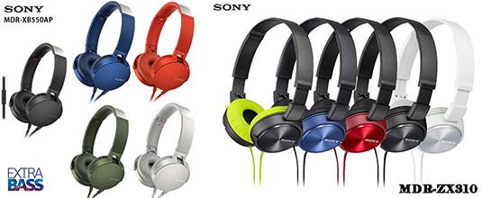 stylephone-hotbillboard-f7f9xf4x0535x0220_m.jpg