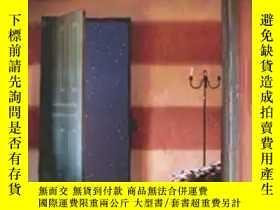 二手書博民逛書店Glencoe罕見Literature: American Li