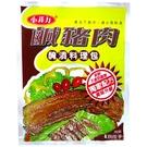 小菲力 鹹豬肉醃漬粉 50g
