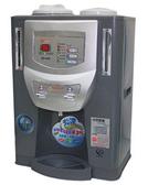 【艾來家電】 【分期0利率+免運】晶工光控智慧溫熱開飲機 JD-4202