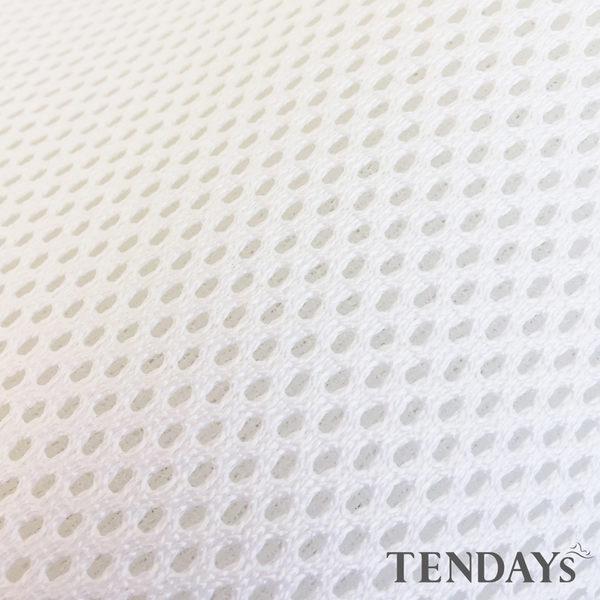 涼墊-TENDAYs 立體蜂巢透氣網(3.5尺大單)