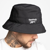 Reebok CL FO Bucket Hat 男女款 漁夫帽 運動 GM5866