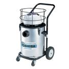 【中彰投電器】TOSHIBA東芝(乾濕)兩用吸塵器,TVC-10.0【全館刷卡分期+免運費】