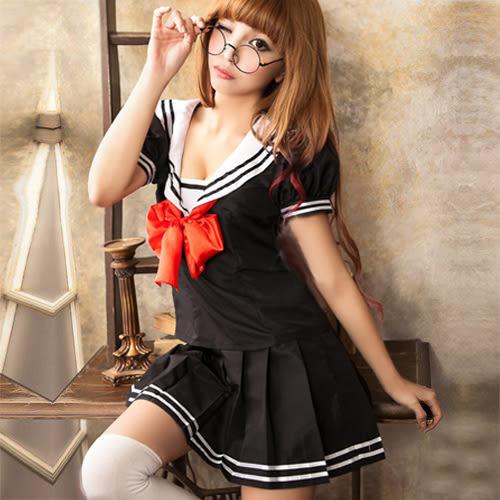 【愛愛雲端】角色扮演 性感內衣 性感睡衣 連身貓裝 護士服 學生 女僕 兔女郎 空姐  R8NA13030199
