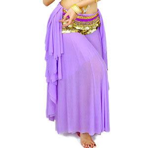 俏麗肚皮舞耳朵裙演出服飾.肚皮舞蹈服飾配件.中東肚皮舞.推薦哪裡買專賣店特賣會便宜