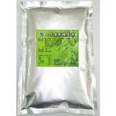 布丁果凍粉-日式茉莉綠茶凍粉 (1kg)