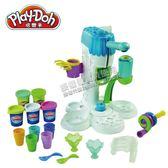 培樂多 Play-Doh 霜淇淋機遊戲組