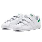 Adidas STAN SMITH 男鞋...