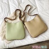 子母包夏季森系大容量包包女2019百搭子母包時尚側背包港風斜背包女愛麗絲精品