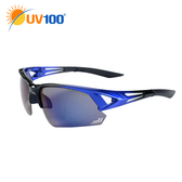 UV100 防曬 抗UV Polarized太陽眼鏡-個性雷雕