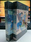 影音專賣店-U10-116-正版VCD*動畫【烏龍派出所/14-39碟/單盒套裝】-國日語發音