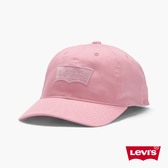 Levis 男女同款 棒球帽 / Logo 布章 / FLEXFIT 110 專利科技