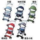 【奇買親子購物網】【朴蜜兒】遮陽篷可推式機車椅