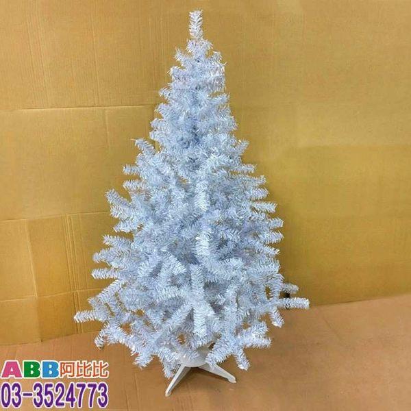B1749★1尺_聖誕樹_銀白#聖誕節#聖誕#聖誕樹#吊飾佈置裝飾掛飾擺飾花圈#圈#藤