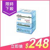 韓國 Dr.ato 手口通用濕紙巾(52抽x4入)【小三美日】原價$353