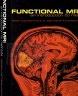 二手書R2YB《FUNCTIONAL MRI》2001-JEZZARD-0192