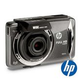 限量5台 HP惠普 F800X WiFi GPS 行車記錄器
