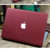 蘋果MacBooKAir11.6寸筆記本流沙保護殼A1465電腦外殼A1370套jy【全館免運八折搶購】