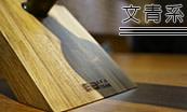 jingfuhjuang-fourpics-821dxf4x0173x0104_m.jpg