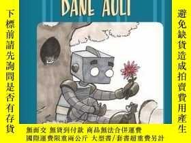 二手書博民逛書店Stuff:罕見The Sketchy Art of Dane AultY360448 Dane Ault C
