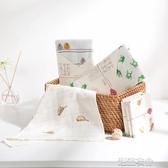 日本進口卡通毛巾兒童寶寶洗臉小方巾成人洗澡浴巾手巾吸水洗臉巾 潮流前線