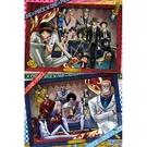 【台製拼圖】海賊王 / 航海王7 (1000片) HP01000-138